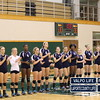Portage-vs-MC-Volleyball-Sectional-Semifinal-2012 017