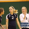 Portage-vs-MC-Volleyball-Sectional-Semifinal-2012 019