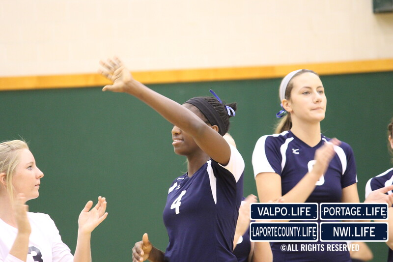 Portage-vs-MC-Volleyball-Sectional-Semifinal-2012 021