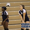 Portage-vs-MC-Volleyball-Sectional-Semifinal-2012 008