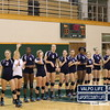 Portage-vs-MC-Volleyball-Sectional-Semifinal-2012 018