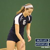 Portage-vs-MC-Volleyball-Sectional-Semifinal-2012 042
