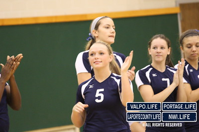 Portage-vs-MC-Volleyball-Sectional-Semifinal-2012 022