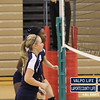 Portage-vs-MC-Volleyball-Sectional-Semifinal-2012 052