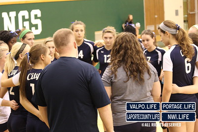 Portage-vs-MC-Volleyball-Sectional-Semifinal-2012 038