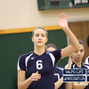 Portage-vs-MC-Volleyball-Sectional-Semifinal-2012 023