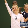 Portage-vs-MC-Volleyball-Sectional-Semifinal-2012 020