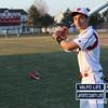 PHS-Baseball (33)