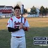 PHS-Baseball (4)