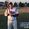 PHS-Baseball (30)