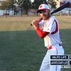 PHS-Baseball (12)