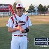 PHS-Baseball (26)