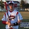 PHS-Baseball (22)