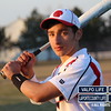 PHS-Baseball (34)