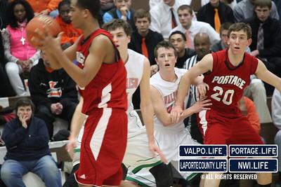 Boys-Basketball-Sectional-2-27-13 109