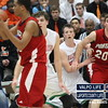 Boys-Basketball-Sectional-2-27-13 109