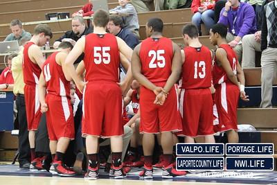 Boys-Basketball-Sectional-2-27-13 076