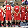 Boys-Basketball-Sectional-2-27-13 076