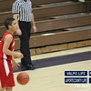 Boys-Basketball-Sectional-2-27-13 026