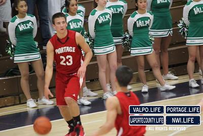 Boys-Basketball-Sectional-2-27-13 025