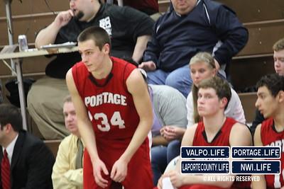 Boys-Basketball-Sectional-2-27-13 119