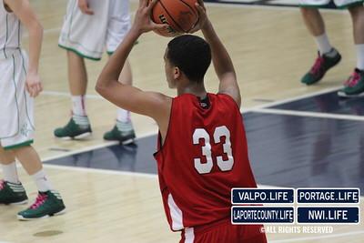 Boys-Basketball-Sectional-2-27-13 018