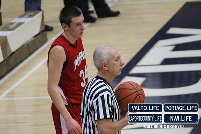 Boys-Basketball-Sectional-2-27-13 016