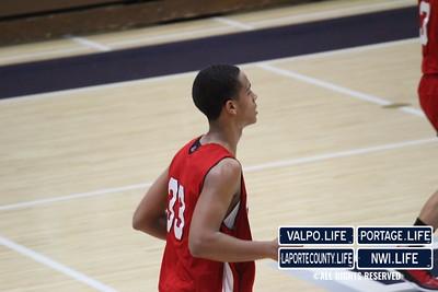 Boys-Basketball-Sectional-2-27-13 008