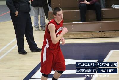 Boys-Basketball-Sectional-2-27-13 001