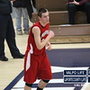 Boys-Basketball-Sectional-2-27-13 001