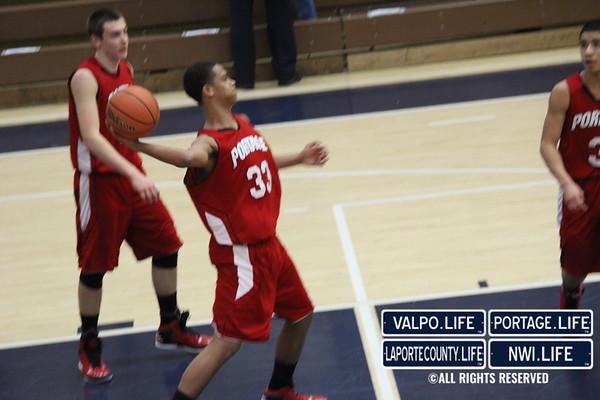 Boys-Basketball-Sectional-2-27-13 066