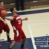 Boys-Basketball-Sectional-2-27-13 066