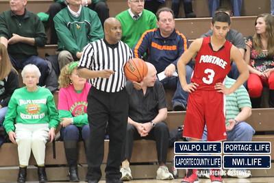 Boys-Basketball-Sectional-2-27-13 118