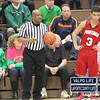 Boys-Basketball-Sectional-2-27-13 118