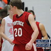 Boys-Basketball-Sectional-2-27-13 124