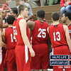 Boys-Basketball-Sectional-2-27-13 083