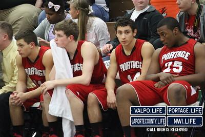 Boys-Basketball-Sectional-2-27-13 085