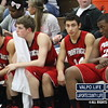 Boys-Basketball-Sectional-2-27-13 085