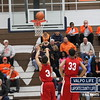 Boys-Basketball-Sectional-2-27-13 138