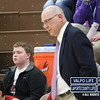 Boys-Basketball-Sectional-2-27-13 126