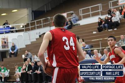 Boys-Basketball-Sectional-2-27-13 103