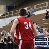 Boys-Basketball-Sectional-2-27-13 103