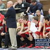 Boys-Basketball-Sectional-2-27-13 122