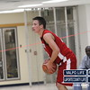 Boys-Basketball-Sectional-2-27-13 159