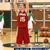 PHS_Boys_Basketball_vs_VHS_1-11-2013 (7)