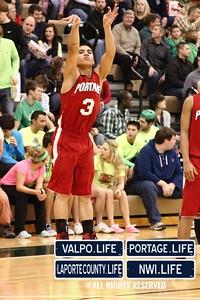 PHS_Boys_Basketball_vs_VHS_1-11-2013 (16)