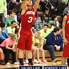 PHS_Boys_Basketball_vs_VHS_1-11-2013 (16)