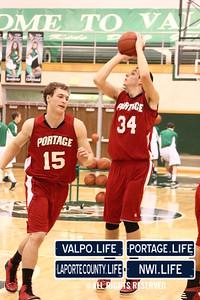 PHS_Boys_Basketball_vs_VHS_1-11-2013 (8)