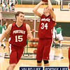 PHS_Boys_Basketball_vs_VHS_1-11-2013 (8)