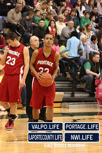 PHS_Boys_Basketball_vs_VHS_1-11-2013 (10)